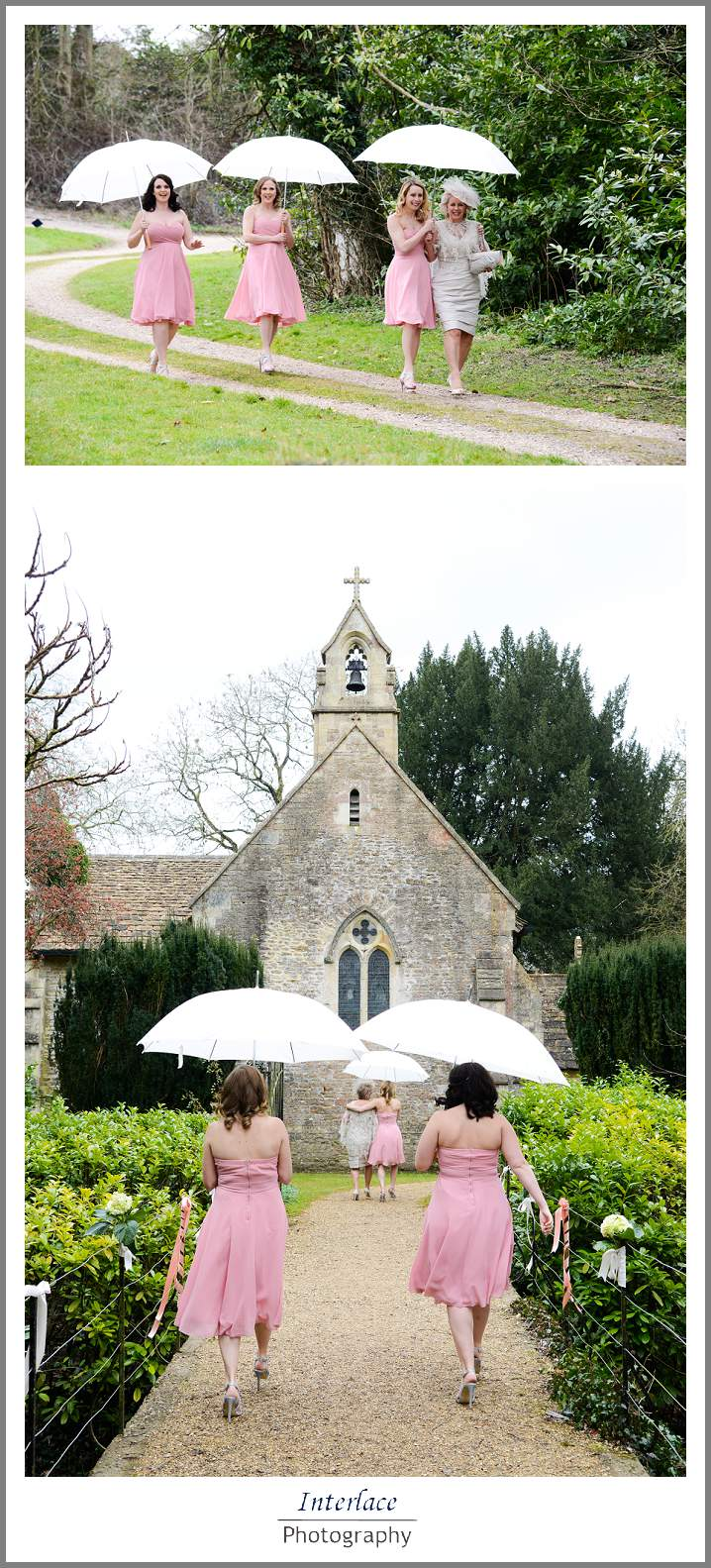 Orchardleigh_0011