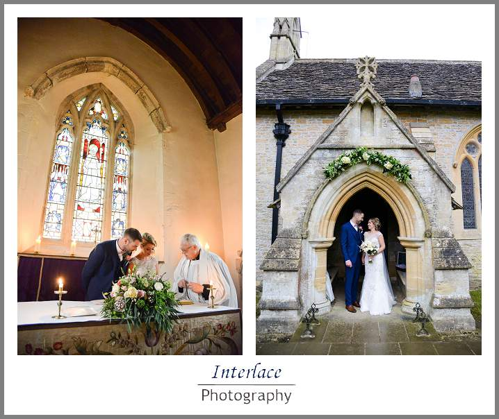 Orchardleigh_0016